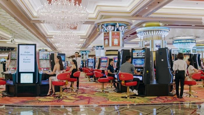 Nguyên nhân khiến các casino lỗ liên tục?