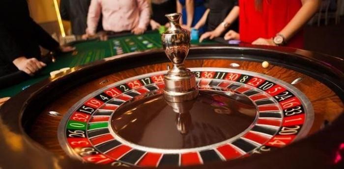 Vấn đề an ninh tại casino ở Đồ Sơn như thế nào?