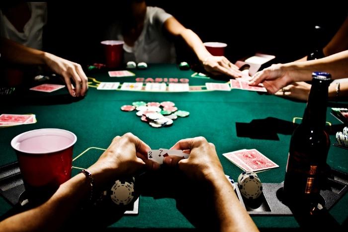 Một số lưu ý cho khách chơi tại casino ở Đồ Sơn