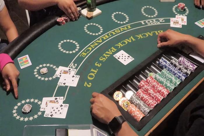 Vì sao nhiều người lại đổ về Genting Highland Casino?