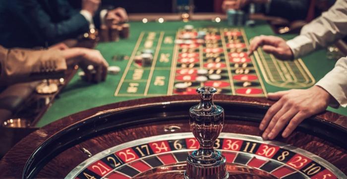 Quy định tại Genting Highland Casino như thế nào?