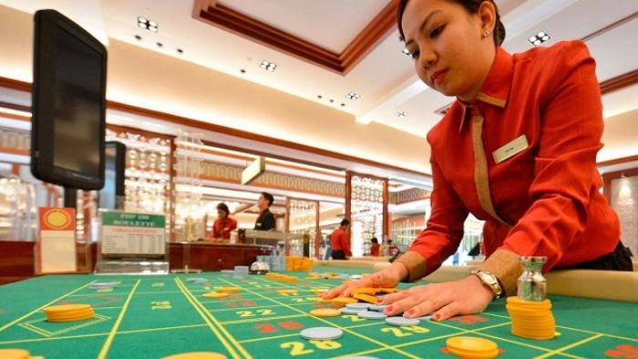 Hướng dẫn cách đi đến casino Đà Nẵng