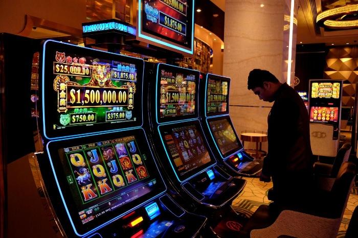 Các dịch vụ khác của casino Đà Nẵng