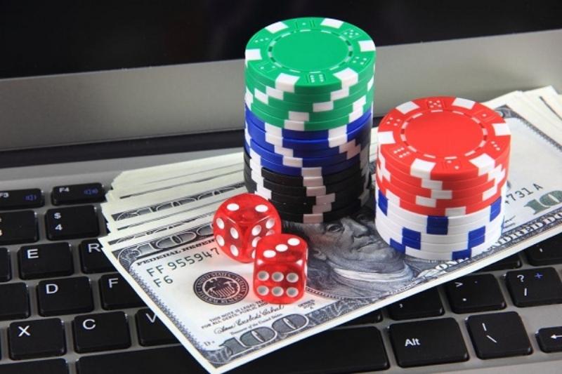 Cách giảm cược cho người chơi ít vốn